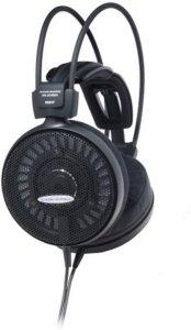 Audio Technica Audio Tehnica ATH-AD1000X