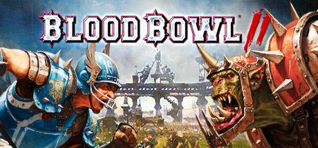 Blood Bowl 2 til PC