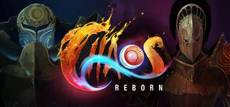 Chaos Reborn til PC