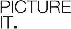 Pictureit.no logo