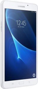 Samsung Galaxy Tab A 7.0 4G (2016)