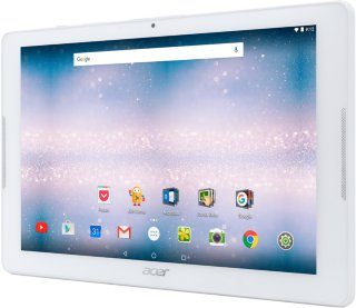 Acer Iconia One B3-A30