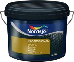 Nordsjö Nordsjøpro Epoxi Gulvherder B (3 liter)