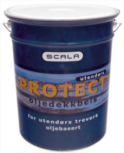 Scala Protect ODB (10 liter)