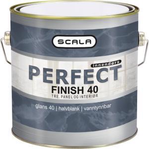 Scala Perfect Fin40 (3 liter)
