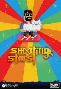 Shooting Stars! til PC