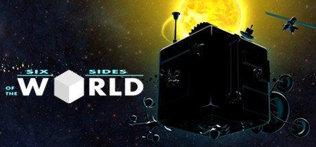 Six Sides of the World til PC