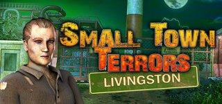 Small Town Terrors: Livingston til PC