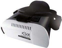 Ksix VR-briller