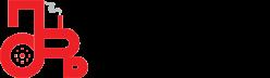 JDDUtstyr.no logo
