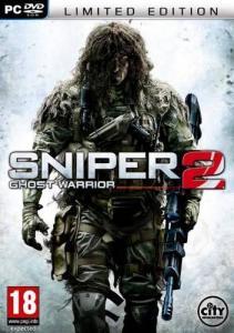 Sniper: Ghost Warrior 2