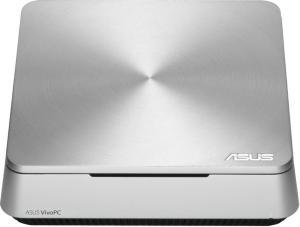 Asus Vivo VM42-S031M