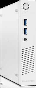 Lenovo IdeaCentre 200 (90FA006QMW)