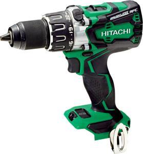 Hitachi DS 18DBL2 (Solo)