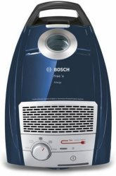 Bosch BSGL5331