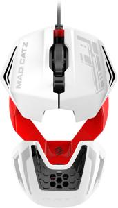 Mad Catz R. A. T. 1