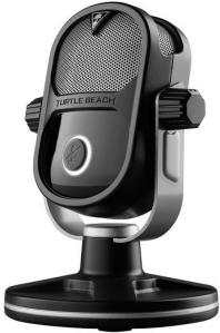 Turtle Beach Stream Mic