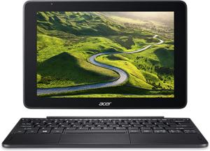 Acer Switch S1003