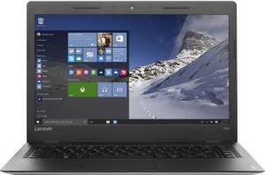 Lenovo Ideapad 100S ( LE80R900BGMX)