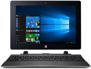 Acer Switch 10 (NT.LCSED.005)