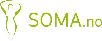 soma.no logo