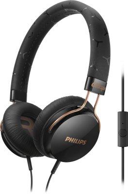 Philips Fixie SHL5305