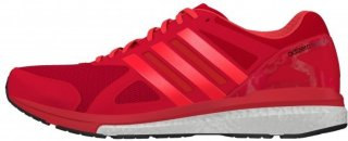 Adidas Adizero Tempo 8 (Herre)