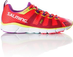Salming Enroute (Dame)