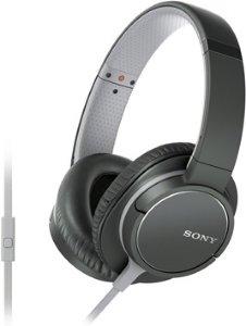 Sony MDRZX770AP