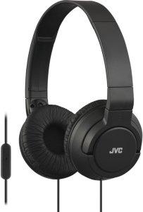 JVC HA-SR185