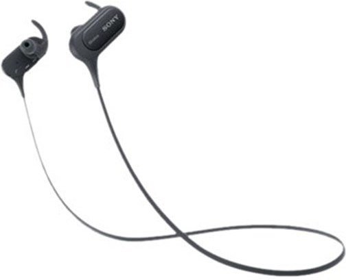 Sony MDRXB50BS