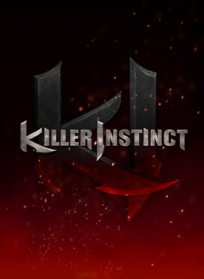 Killer Instinct til Xbox One