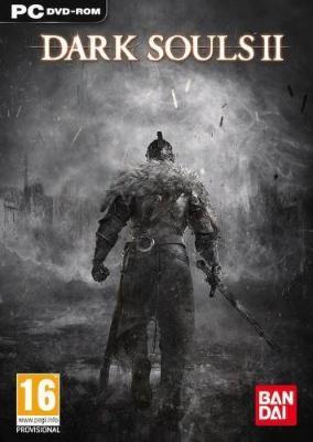 Dark Souls II til PC