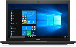 Dell Latitude E7480 (TNXJ5)