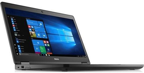 Dell pc tilbud