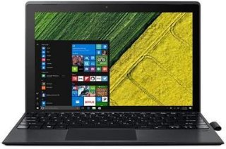 Acer Aspire Switch 3 (NT.LDRED.003)