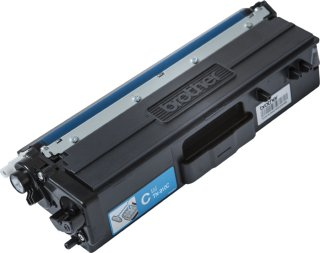 Brother TN910C Cyan