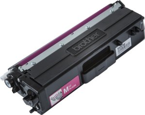 Brother TN423M Magenta