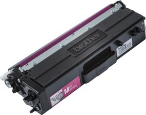 Brother TN421M Magenta