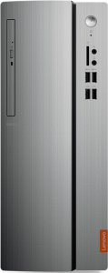 Lenovo Ideacentre 510S (90G80074MW)