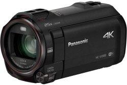Panasonic DV HC VX980