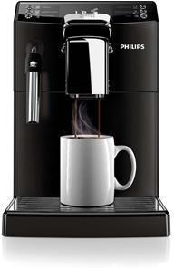 Philips Espresso EP4010