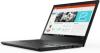 Lenovo ThinkPad T470p (20J6003GMX)