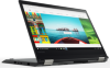 Lenovo ThinkPad Yoga 370 (20JH002TMX)