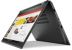 Lenovo ThinkPad Yoga 370 (20JH002SMX)