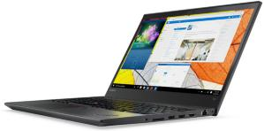 Lenovo ThinkPad T570 (20H90018MX)