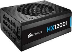 Corsair HX1200