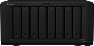 Synology DS1817+ (2GB)