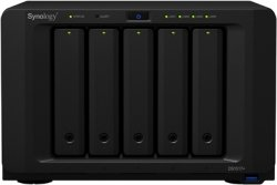 Synology DS1517+ (2GB)
