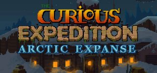 The Curious Expedition til Mac